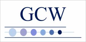 GCW Services Logo