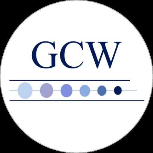 GCW Logo